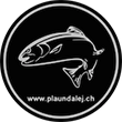 Murtarol_logo