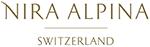 Nira_Alpina-logo