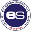 European Snowsports