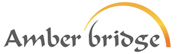 Amber Bridge