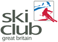 ski_club_great_britain