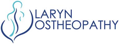 Fiona Laryn, Osteopath - D.O. MSc. Ost. (UK)