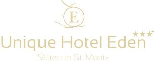 Unique Hotel Eden Superior